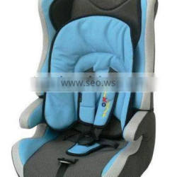 Baby Safety Seat with ECE R44/04 certificate