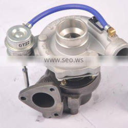 For Car :1118300SZ turbo charger