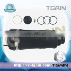 251 320 30 13 2513203013 Air Spring Air Bag Shock Absorber Front for Mercedes -TGAIN