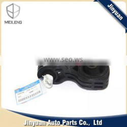 Auto Spare Parts Engine Mount 50890-SNA-A82 for Honda CIIMO 2012 FA1, Accord Crosstour Odyssey FIT CITY VEZEL HRV CRV In Stock