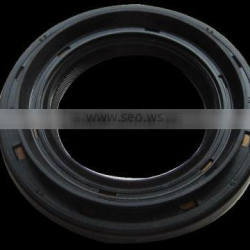 ATX CG5 Automatic Transmission PK4-003 BH0253E oil seal Gearbox automotive part Oil seal