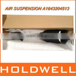 Brand new W164 front air suspension A1643204513