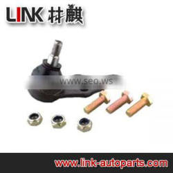 90375505 used for DAEWOO Ball Joint