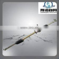 Brand New Steering rack & pinion MB412548 for Mitsubishi L300 Quality Choice