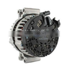 New Alternator for car 3.0L-BMW 528 SERIES 08 09 11300, LRA03566 fits for lucas