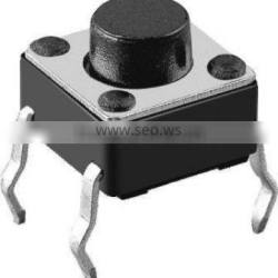 pin tactile switch TS-1301