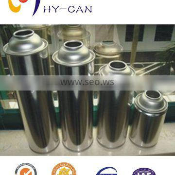 Car Care Product Factory Full Range Car Care Products Supplier