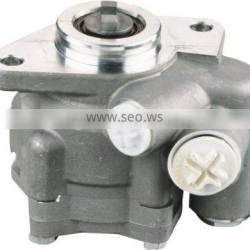 China No.1 OEM manufacturer, Genuine parts for MB power steering pump OE NO.: 001 460 3080 and 0014603080