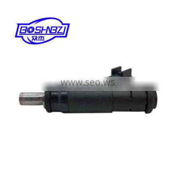 NBZJBOSH Factory direct 100% Testing Fuel Injector 04591851AA
