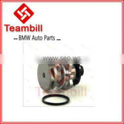 Water Pump For BMW 11511437648 11517503884 11517504040 11517527799 11517527910 11531433828