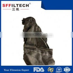 2016 promotion wholesale high quality cheap bag in bag out filters