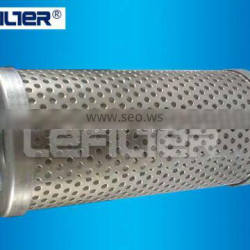 925039Q filter element replacement for PARKER