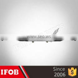 Ifob auto parts steering rack 9014601400 for SPRINTER