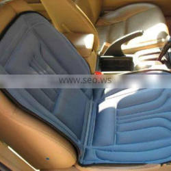 dghongfeng OEM customerized safety seat cushion for Automobile