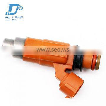 Factory Price Fuel Injector CDH210 731986A INP771