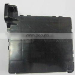 Air Conditioner Amplifier For TOYOTA CROWN 88650-0N011
