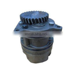 M11 engine spare parts 4920464 hydraulic oil pump for sale