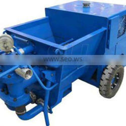 High Quality Double Cylinder Mortar Pump for Sale