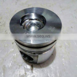 Apply For Engine 4Jb1 Piston Ring Hot Sell 100% New