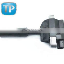 Ignition Coil OEM XW93-12029-AB MB099700-0260