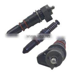 diesel engine Parts 3071499 Injector Nozzle for cqkms NTA-855-M NH/NT 855 Ribe Denmark