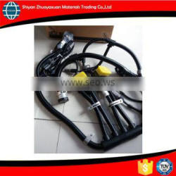 tractors parts 2864514 Wire harness