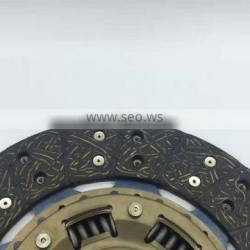 Car Clutch Disc Plate for Japanese car 30100-T9092 30100-02T00 Clutch Plate supply good quality