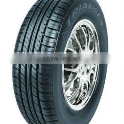 Triangle Factory Direct 225/60R16 TR928 alibaba tires
