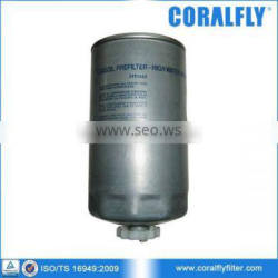 For Truck/Sweeper Fuel Filter 2992662