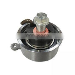 China Wholesale Supplier Price Auto Spare Parts for MAZDA OEM WE01-12-700 Timing Belt Tensioner