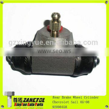 Auto Rear Brake Wheel Cylinder OEM 92098458 for Chevrolet Buick Sail 01-04