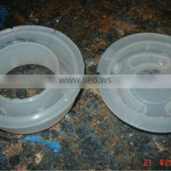 pu mould for auto air filter