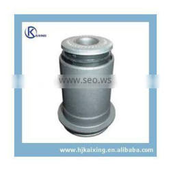 Good quality control arm rubber bush 48061-36020 for TOYOTA