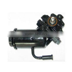 high quality auto spare part toyota accessories power steering pump 44320-60270 for jeVZJ95