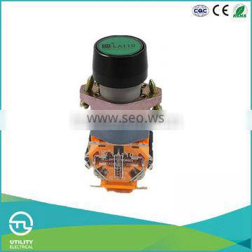 UTL Looking For Agents To Distribute Our Products Waterproof Pushbutton Switch With With Light