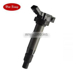 Top Quality Auto Ignition coil 90919-C2006