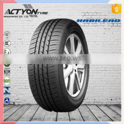 Summer tyres chinese cheap wholesale tyres