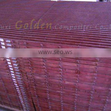 walkway grating, with corrosion resistance and non-slip,ect.