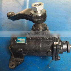 China No.1 OEM manufacuturer for Japan truck Mitsubishi FUSO 4D34T steering gear box gearbox 454-00004