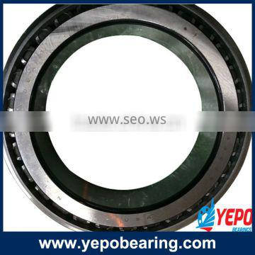 M238849/10 complete set inch tapered roller bearing