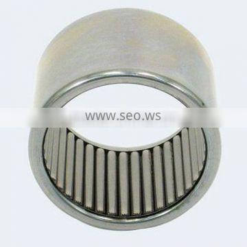 High quality inch one way needle roller clutch bearing FCB25