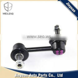 High Quality Stabilized Link Auto Chassis Spare Parts OEM 51325-TA0-A01 Ball Joint SUSPENSION SYSTEM For Honda