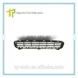 Car parts front bumper grille/ grid for Camry 2007