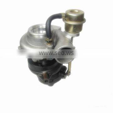 GT1752S 452204-0005 Turbocharger for Saab 9-3 I 2.0T