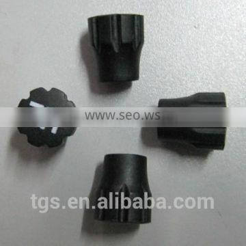TOGETHER tyre Valve Cap 4pcs valve cap with any logo