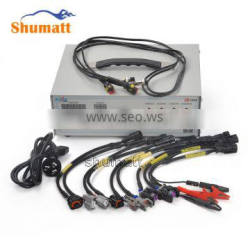 Diesel Common Rail fuel system injector tester simulator ZQYM 118 for 12V& 24V injector and high-pressure pump