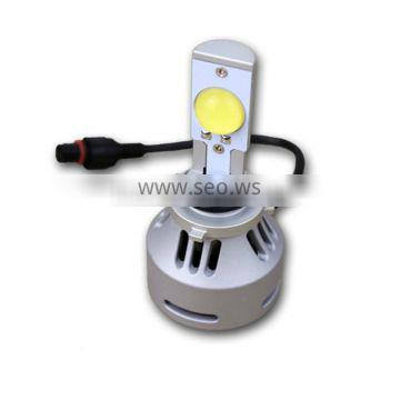 super powerful motorcycle led headlight G4 9006 3200lm led light car accessories