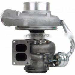 TURBOCHARGER 750058-0001 Turbo GTA5008 for CAT Industrial Engine with C15