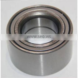 car spare parts Wheel bearing DAC3870 for Auto Parts