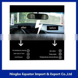 New design hot selling Eco-friendly car dashboard sticky pad wholesaler